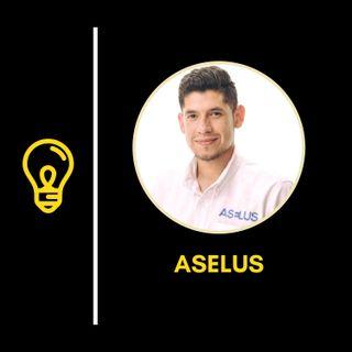 Tecnología & Energías renovables - ASELUS- T1-E7