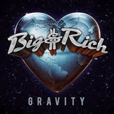 Big and Rich Gravity