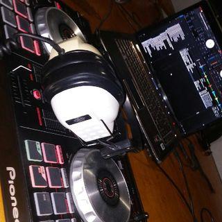 Practice mix Dancehall