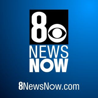8 News Now Podcasts