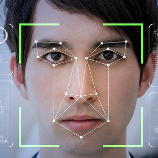 Do we really need facial recognition cameras?