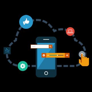 DevOps for Mobile Application