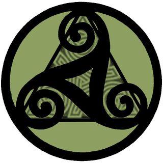 Celtic New-Age Pagan - Traditional Folk & Electronic Polycultural Hybrids ft. Loreena McKennitt