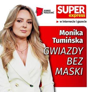 Natasza Urbańska o sesji w Playboyu. Znowu się rozbierze? | Gwiazdy bez maski