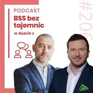 #206 O innowacyjności z Krzysztofem Herdzikiem