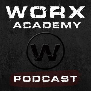 Top Loan Officer Builds A Strong Team: Worx Academy Interview w/ Kristy Gannon