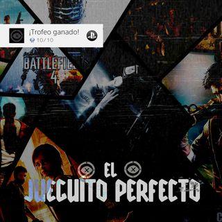 2x12 EL JUEGUITO PERFECTO