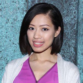 Cyndi Shi