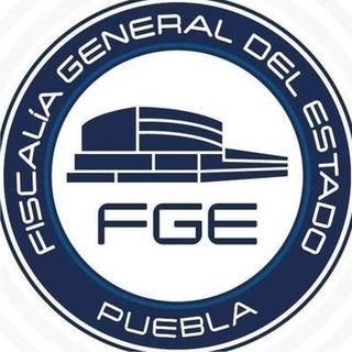 Riña posible causa de homicidio de estudiantes en Puebla