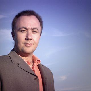 Daniel Trujillano