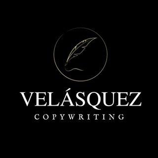Cristian David Velasquez Perez