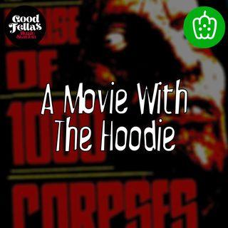 Ep. 08 - La casa dei 1000 corpi di Rob Zombie