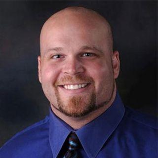Dr. Matt Chalmers