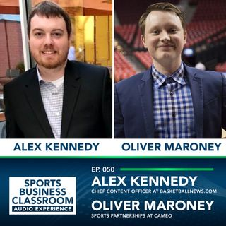 The Leading Voices in the NBA Top Shot Community (EP. 50)