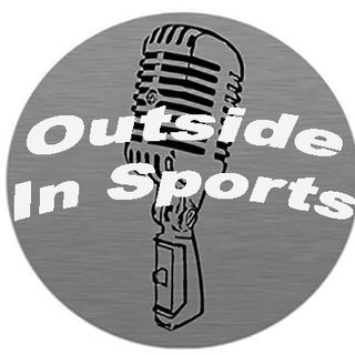 Outside In Sports-Final Four, Cavs and Baseball