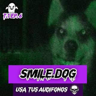 SMILE.DOG en 8D - ¡Usa tus Audífonos!