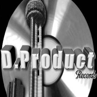 D Pro Glow Radio Show Episode 2  BRR