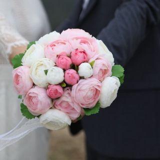 Matrimoni combinati per regolarizzare cittadini extracomunitari: un arresto
