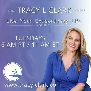 The Tracy L Clark Show
