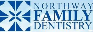 TOT - Northway Family Dentistry (5/21/17)