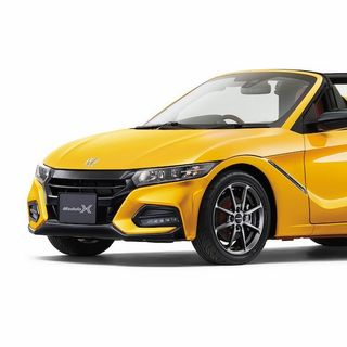 The Best Japanese Car Brands in 2021