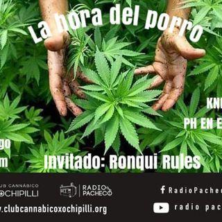 La Hora del Porro con Miguel HDP Prog 13