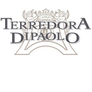 Terredora - Daniela Mastroberardino