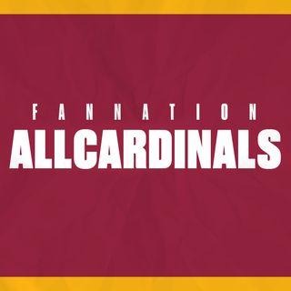 Cardinals Demolish Titans