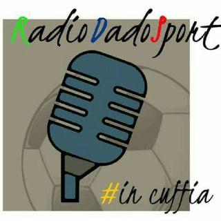 Radio Dado Sport