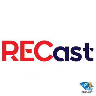 RECast Introduction/ Megamind Review