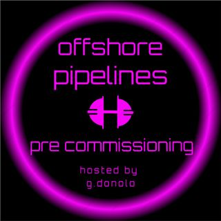 Episode 1 : Pipeline Systems and Definitions