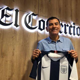 """Podcast Deporte Total 12. El aniversario de Alianza Lima y las eliminaciones de la """"U"""" y Cristal de la Copa Libertadores"""