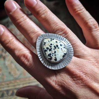 E.160: Jovy Rockey | Jovy Rockey Jewelry