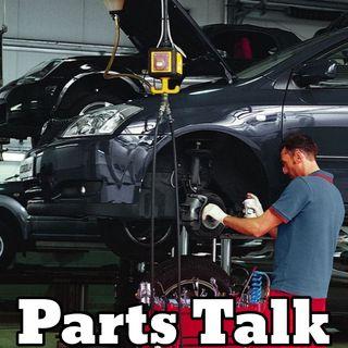 """How To Become A Mechanic | TikTok Reaction"" w/ Host Chris Clarke"