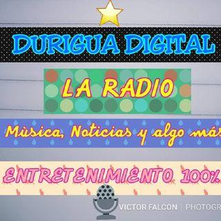 DURIGUA DIGITAL