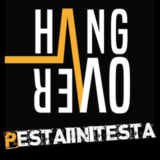 HANGOVER2013-03-19 PUNTATA 2