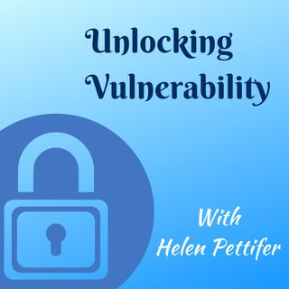 Episode 6 - GDPR & Vulnerable Customers