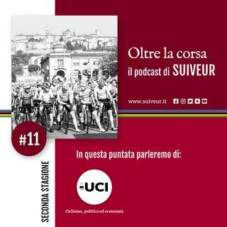 2.11 - Suiveur e le riforme del ciclismo mondiale