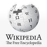 """""""Geoingegneria"""" su Wikipedia"""