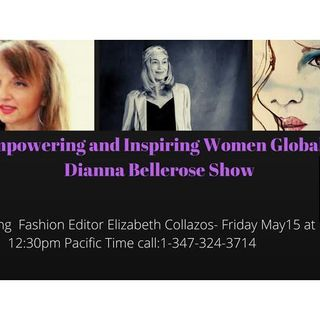 Empowering and Inspiring Women Globally- Gemma Magazine Hollywood