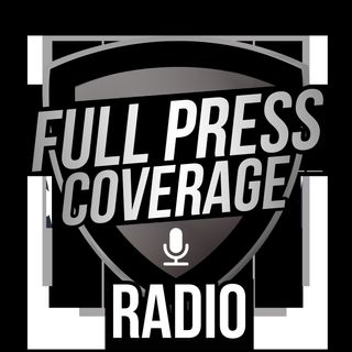 Full Press Podcast Network
