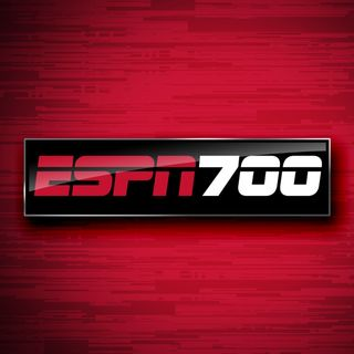 ESPN 700 Bowl Bash: Episode 3