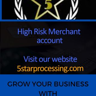 How Do You Get High Risk Merchant Account Instant Approval