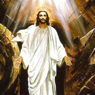 Domenica di Pentecoste (anno A) - 31 maggio 2020