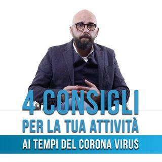 #3 4-consigli-ai-.tempi-del-corona-virus