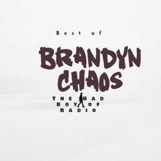 The Best of Brandyn Chaos