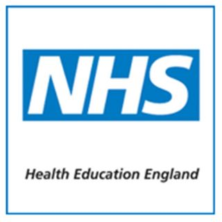 Health Education England - HEE