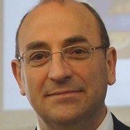 José Guillermo Sánchez Sánchez
