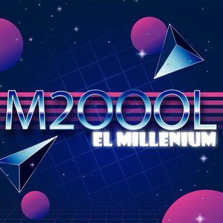 "(EL MILLENIUM) ""Faire4"" 11 /septiembre/ 2020"