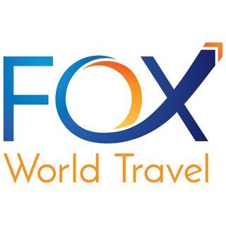 Fox World Travel's Amazing Escapes